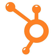 Intellegentia's guide to HubSpot Marketing