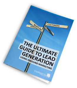 Lead_Generation_eBook_Cover.png
