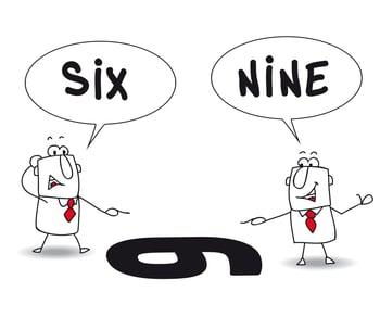 Marketing Alignment Image.jpg